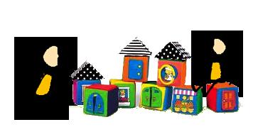 Как оформить программу для детского сада