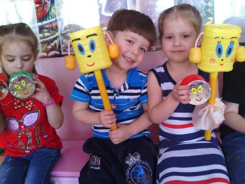 Как сделать фото детей в детском саду 729