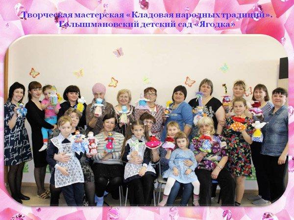 Ненасытные русские мамочки