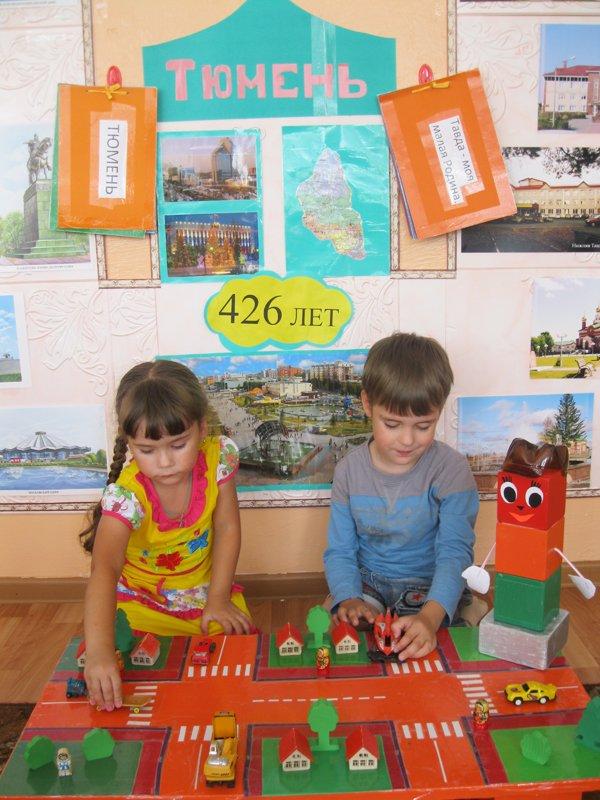 Как сделать игрушки из фанеры своими руками