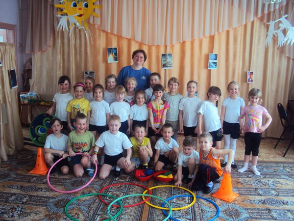 конспекти урокв з укрансько мови 6 клас бесплатно