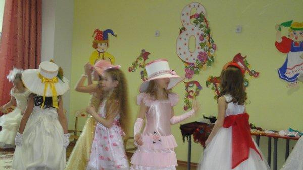 Шляпки своими руками для девочек | Блог Натальи Васильевой